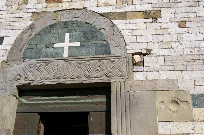 Pieve Sant'Agata